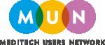 MUN - MEDITECH Users Network